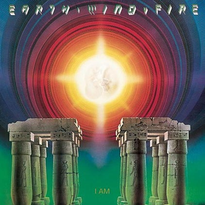 Earth Wind And Fire Tour Review