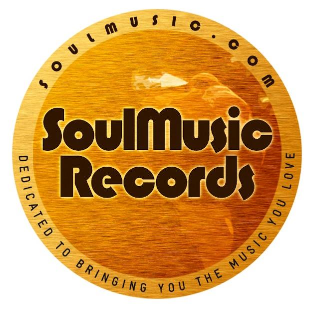 SoulMusicRecordsLogoHIRES