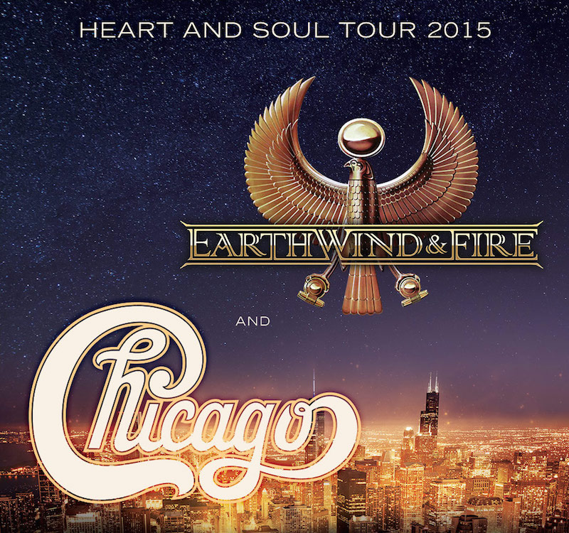 Chicago_EarthWindAndFire_Facebook_PreSale_1000x1000_Static