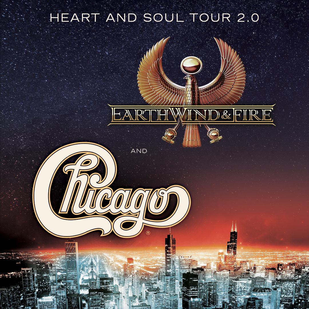 Chicago_EarthWindAndFire_Instagram_1080x1080_Static