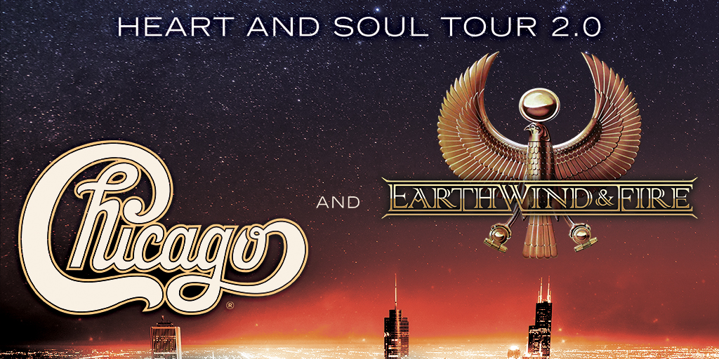 Chicago_EarthWindAndFire_Twitter_1024x512_Static