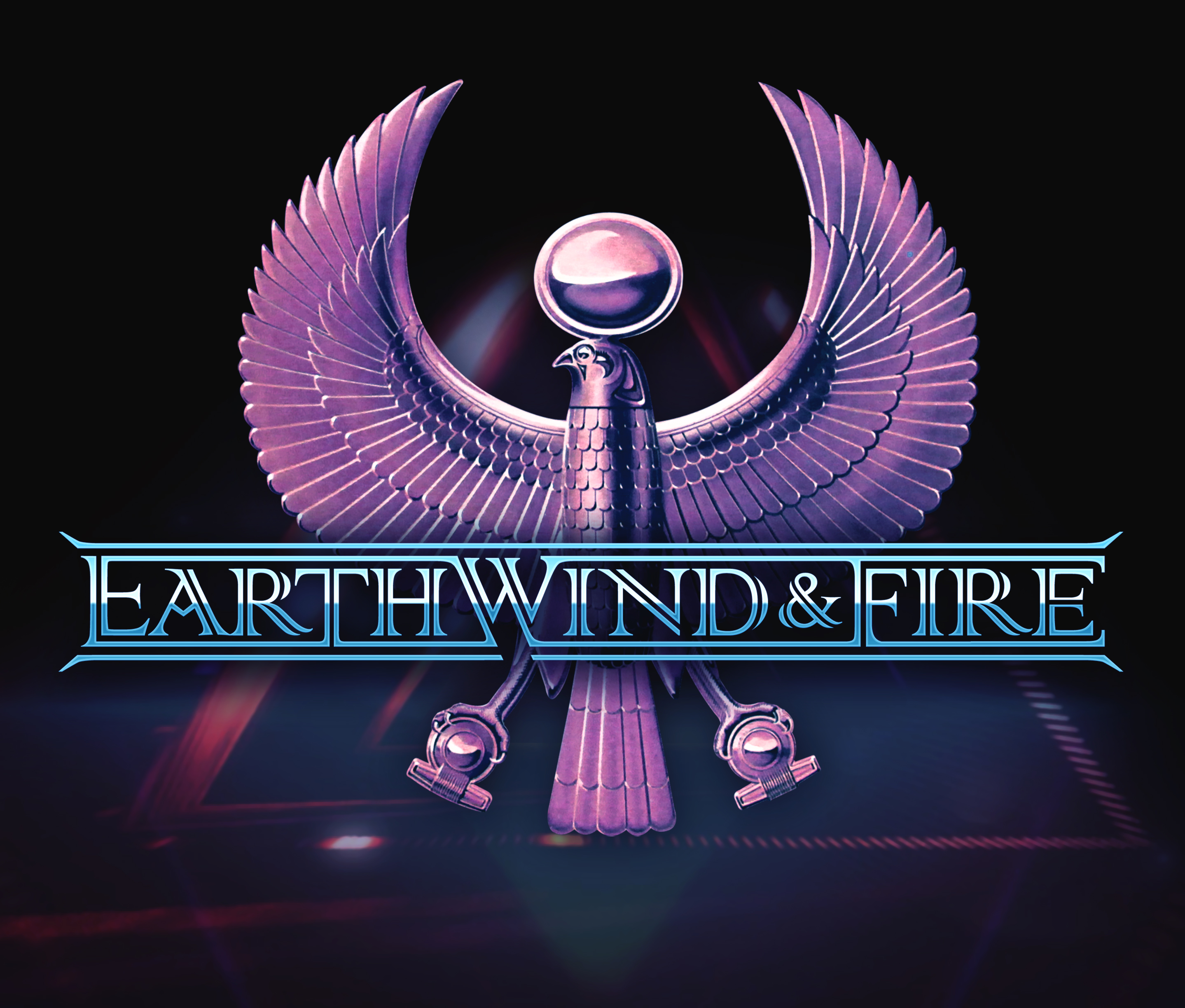 Earth Wind Fire Spring 2017 Tour Dates